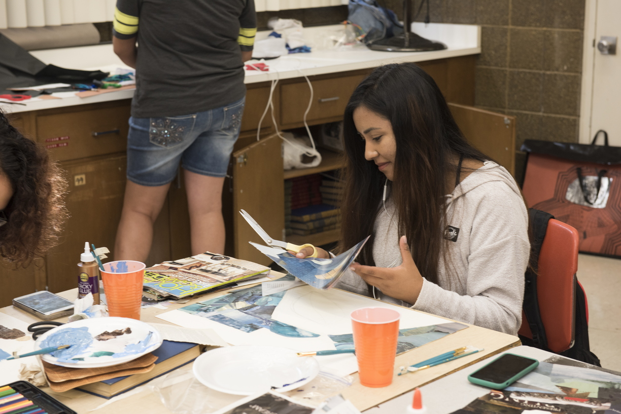 17-Summer_Art_Camp-0719-WD-155.jpg