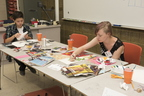 17-Summer Art Camp-0719-WD-158