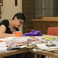 17-Summer Art Camp-0719-WD-162
