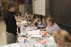 17-Summer Art Camp-0719-WD-173