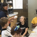 17-Summer Art Camp-0719-WD-175