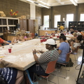 17-Summer Art Camp-0719-WD-179