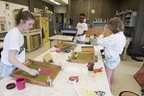 17-Summer Art Camp-0719-WD-203