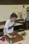17-Summer Art Camp-0719-WD-208