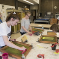 17-Summer Art Camp-0719-WD-214