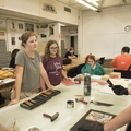 17-Summer Art Camp-0719-WD-234