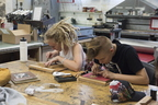 17-Summer Art Camp-0719-WD-255