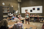 17-Summer Art Camp-0719-WD-267