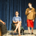 17-Theatre Camp-0721-WD-019
