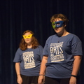 17-Theatre Camp-0721-WD-105