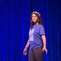 17-Theatre Camp-0721-WD-112