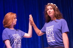 17-Theatre Camp-0721-WD-124