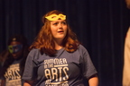 17-Theatre Camp-0721-WD-129