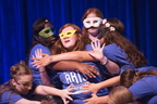 17-Theatre Camp-0721-WD-162