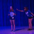 17-Theatre Camp-0721-WD-186