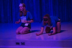 17-Theatre Camp-0721-WD-189