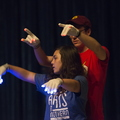 17-Theatre Camp-0721-WD-194