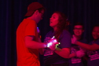 17-Theatre Camp-0721-WD-225