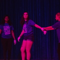 17-Theatre Camp-0721-WD-310