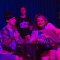 17-Theatre Camp-0721-WD-381