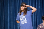 17-Theatre Camp-0721-WD-391