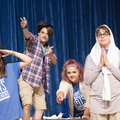 17-Theatre Camp-0721-WD-396