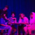 17-Theatre Camp-0721-WD-482