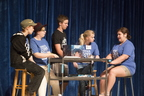 17-Theatre Camp-0721-WD-492