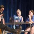 17-Theatre Camp-0721-WD-498