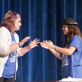 17-Theatre Camp-0721-WD-499