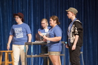 17-Theatre Camp-0721-WD-514