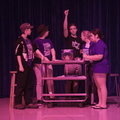 17-Theatre Camp-0721-WD-521