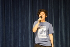 17-Theatre Camp-0721-WD-526