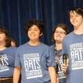 17-Theatre Camp-0721-WD-537