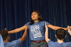 17-Theatre Camp-0721-WD-551