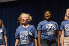 17-Theatre Camp-0721-WD-573