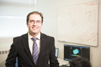 17-Iman Salehinia-Environmental-0802-WD-09