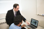 17-Iman Salehinia-Environmental-0802-WD-13