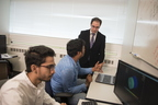 17-Iman Salehinia-Environmental-0802-WD-24
