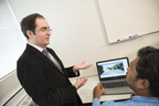 17-Iman Salehinia-Environmental-0802-WD-26
