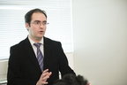 17-Iman Salehinia-Environmental-0802-WD-36