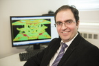 17-Iman Salehinia-Environmental-0802-WD-49