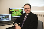 17-Iman Salehinia-Environmental-0802-WD-56