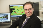 17-Iman Salehinia-Environmental-0802-WD-62