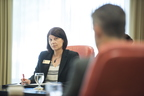 17-U.S. Rep Adam Kinzinger meets with President Freeman-0801-DG-058