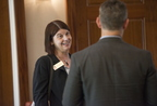 17-U.S. Rep Adam Kinzinger meets with President Freeman-0801-DG-001