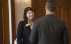 17-U.S. Rep Adam Kinzinger meets with President Freeman-0801-DG-002