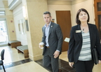 17-U.S. Rep Adam Kinzinger meets with President Freeman-0801-DG-003