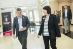 17-U.S. Rep Adam Kinzinger meets with President Freeman-0801-DG-004