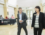 17-U.S. Rep Adam Kinzinger meets with President Freeman-0801-DG-005